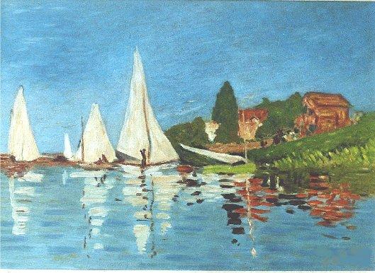 Catalogo falsi d 39 autore quadri dipinti ad olio su tela for Quadri da copiare