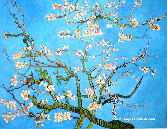 http://www.falsi-impressionisti.com/images/van-goghramo-di-mandorlo-in-fiore_big.jpg