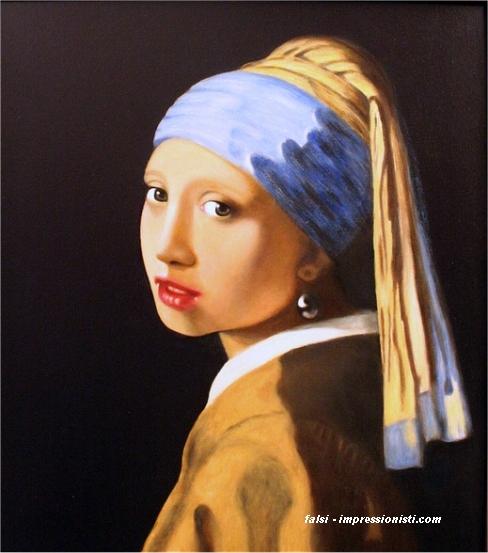 Best Falsi D Autore Prezzi Gallery - Schneefreunde.com ...